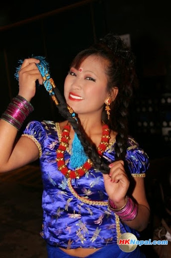 Rodhi Sanjh – 7 (Photo)