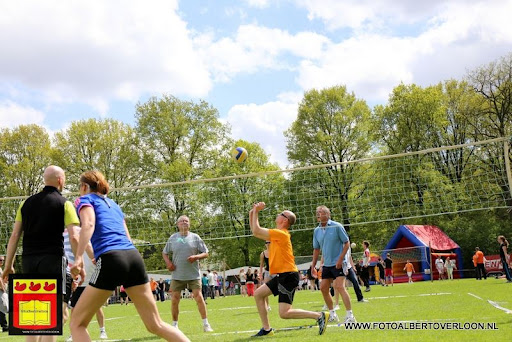 Sportivo volleybaltoernooi overloon 09-05-2013 (38).JPG