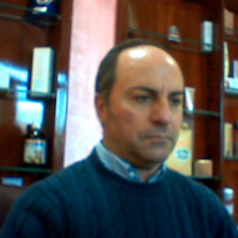 Salvatore Rapisarda Photo 9