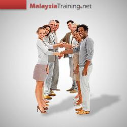 Conflict Management Training: Conflicts & Differing Cultures at Workplace - MalaysiaTraining.net, Malaysia Training Courses
