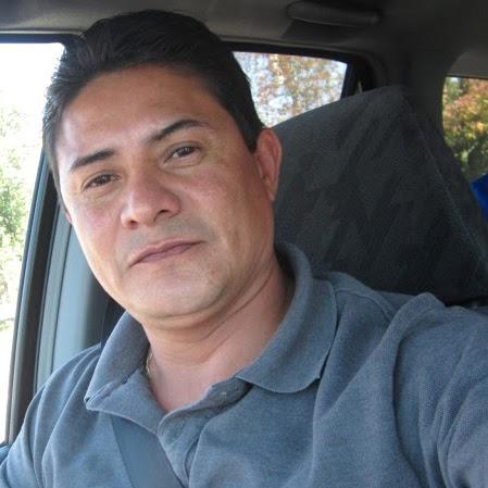 Walter Maldonado