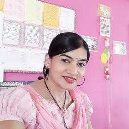 Lalitha Devi Balakrishnan