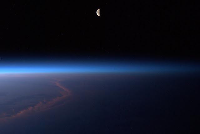 afghan-moon-263E2316.jpg