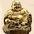 N Argavan avatar image