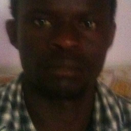 Alassane Diop Photo 10