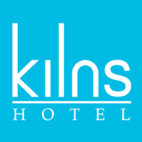 The Kilns Hotel