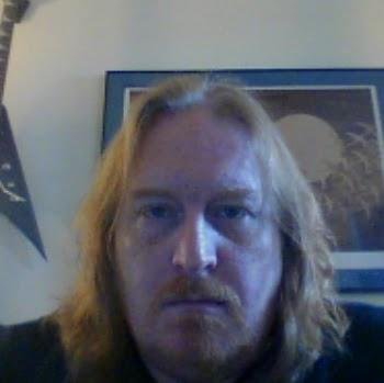 Jeff Greer