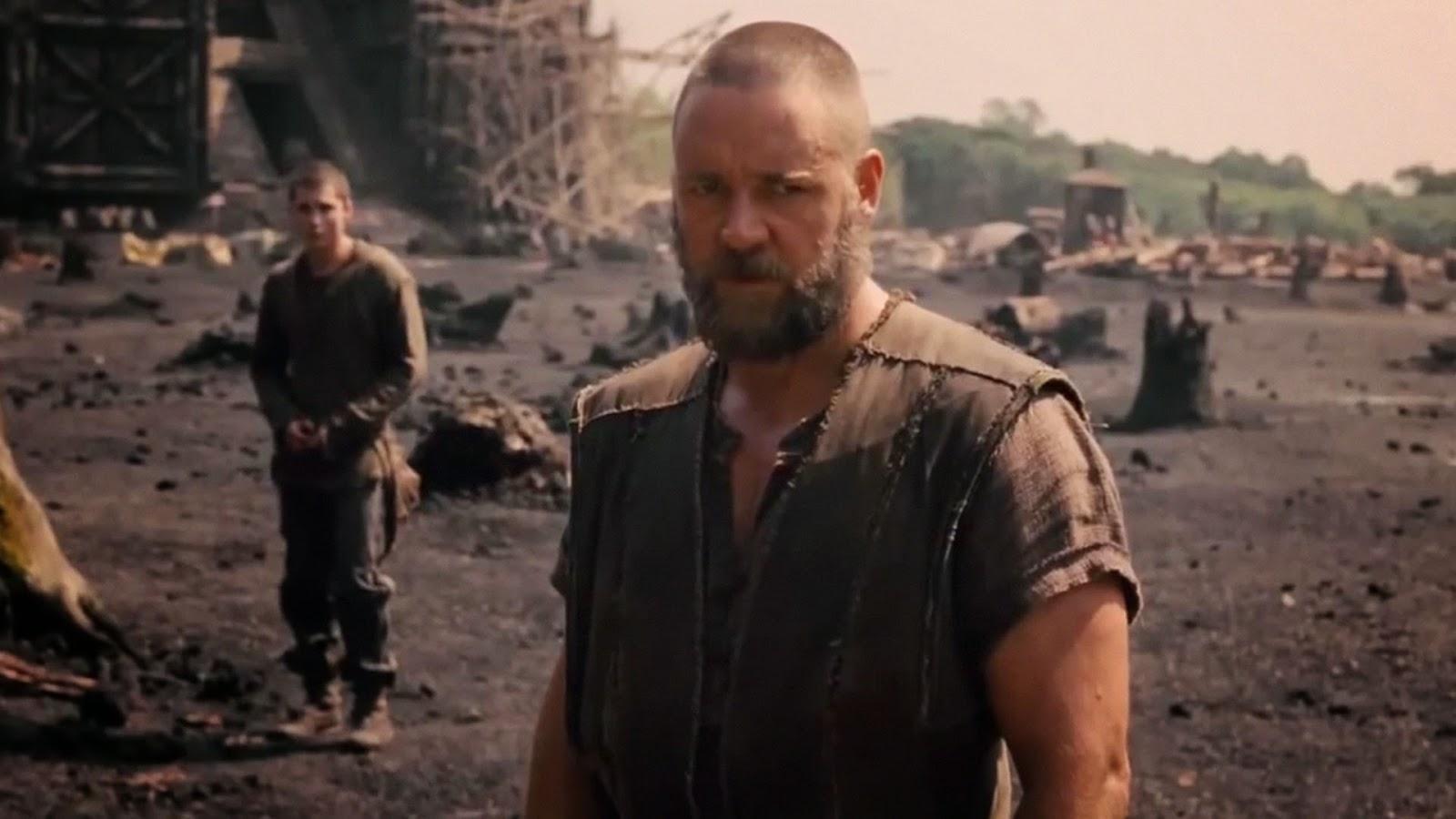 Russel-Crowe-Noah-Movie-Wallpaper