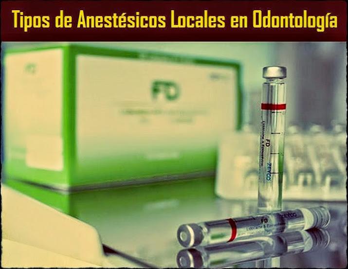 anestesicos-locales