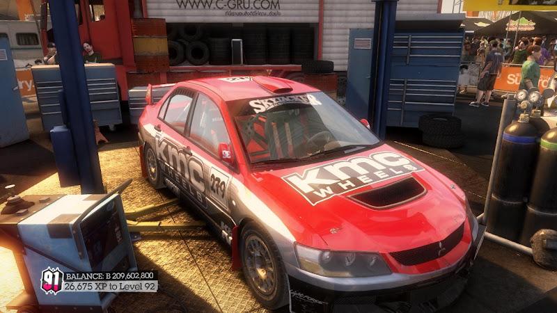 รายการรถกลุ่ม Rally ใน DiRT2 E9r-02