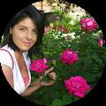 Ruzanna Kostyra