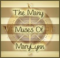 MaryLynn Bast