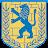 Die Ploegskaar avatar image