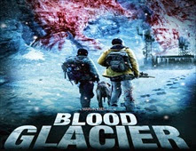 فيلم Blood Glacier