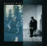 Rupert Hine - The Deep End