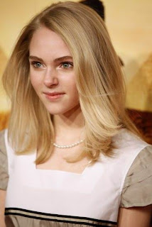 Shoulder Length Hairstyles for Teens - Hairstyle Ideas