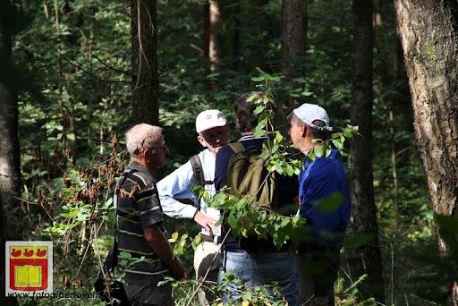 excursie in bossen  van overloon 18-08-2012 (18).JPG