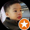 Sura Autopart