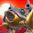 ETimmer 32 avatar image