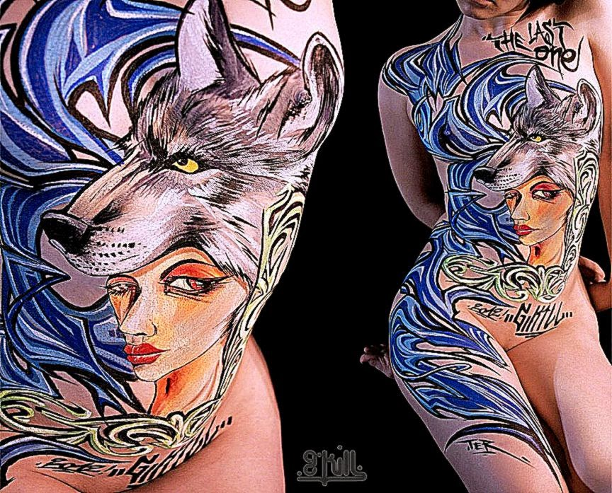 Tattoo Celebrity Body Art Forums