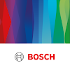 BoschSecurity