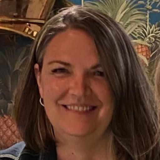 Ann Hedbavny Profile Photo