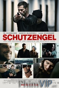Thiên Thần Hộ Mệnh - Schutzengel poster