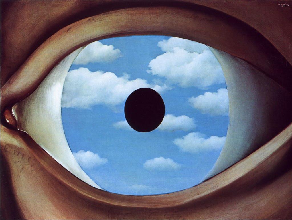 El consumismo en la posmodernidad según Zygmunt Bauman