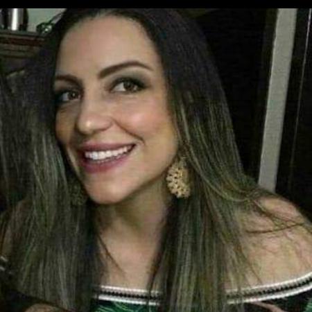 Graciana Pereira Barbosa