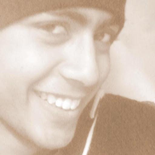 Rahul Raheja Photo 12