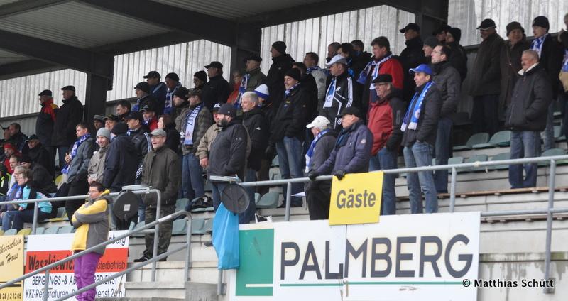 Viertelfinale Landespokal: FC Schönberg 95 - TSG Neustrelitz - Seite 3 DSC_0411