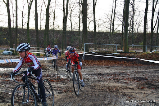 veldcross Circuit Duivenbos overloon 11-12-2011 (21).JPG