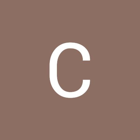 Covidão