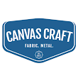 Canvas Craft I