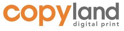 Support Christchurch Business: Copyland Digital Print