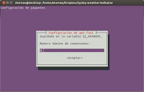 Screenshot at 2012-07-03 07:43:14