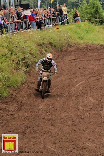 nationale motorcrosswedstrijden MON msv overloon 08-07-2012 (30).JPG