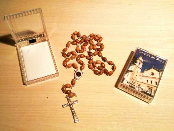 Signo de misericordia. VI centenario de la erección de la Iglesia Colegial Basílica de Santa María de Xàtiva