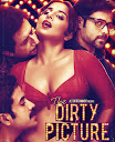 The Dirty Picture (2011) Trailer