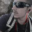 Jesse M
