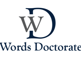 Words Doctorate Autor de PhD Thesis Writing Services in Chandigarh