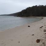 Severs Beach (107941)
