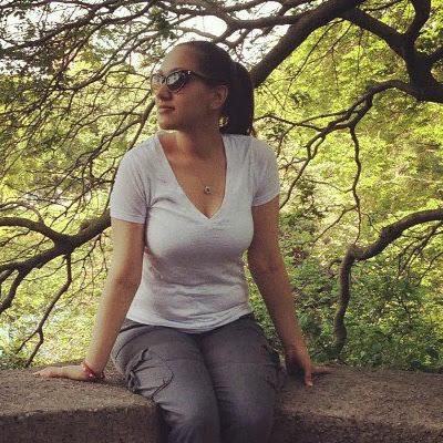 Lizmarie Rodriguez Photo 13