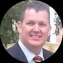 Rick Lemmel
