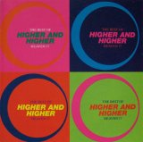 Heaven 17 - Higher and Higher: The Best of Heaven 17