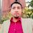 Zaid Tiwana avatar image