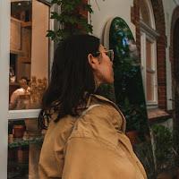 Elena Perez's avatar