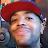 Ahmad Wilson avatar image