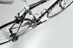 Colnago C59 Italia Shimano Dura Ace 9000 Complete Bike at twohubs.com