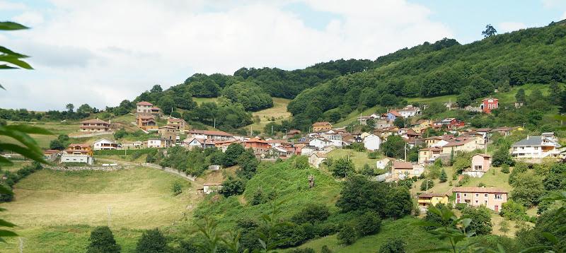Carabanzo